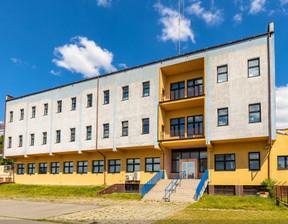 Komercyjne na sprzedaż, Radom, 2 860 000 zł, 2175 m2, T03474