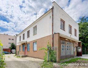 Komercyjne na sprzedaż, Gdynia, 4 800 000 zł, 1165 m2, T08361