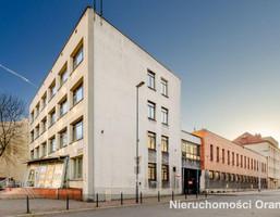 Komercyjne na sprzedaż, Zabrze, 2 700 000 zł, 2063 m2, T00464