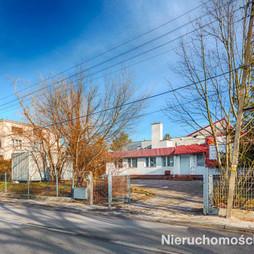 Komercyjne na sprzedaż, Gdynia, 800 000 zł, 307 m2, T08360