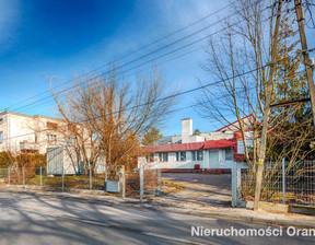 Komercyjne na sprzedaż, Gdynia, 1 100 000 zł, 307 m2, T08360