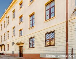 Komercyjne na sprzedaż, Łomża, 1 690 000 zł, 993 m2, T05846