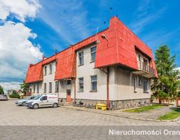 Komercyjne na sprzedaż, Zblewo, 800 000 zł, 914 m2, T00247