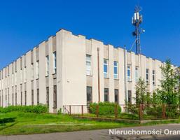 Komercyjne na sprzedaż, Bydgoszcz, 5 300 000 zł, 3037 m2, T09438