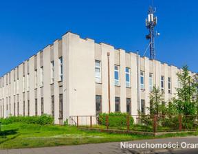 Komercyjne na sprzedaż, Bydgoszcz, 5 300 000 zł, 3040 m2, T09438
