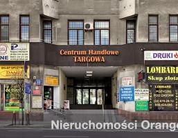 Komercyjne na sprzedaż, Warszawa, 1 000 000 zł, 428 m2, T01240