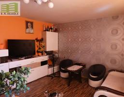 Mieszkanie na sprzedaż, Jaworzno M. Jaworzno Osiedle Stałe Katowicka, 115 000 zł, 36 m2, OSD-MS-678