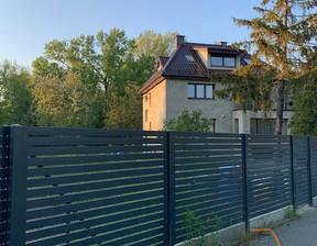 Dom na sprzedaż, Wrocław Wrocław-Krzyki Wojszyce, 1 800 000 zł, 220 m2, 44/8464/ODS