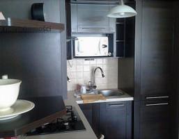 Mieszkanie na wynajem, Koszaliński Koszalin Rokosowo Śliwkowa, 1600 zł, 60 m2, 49050