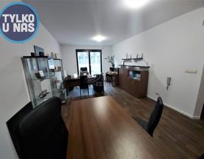 Mieszkanie na sprzedaż, Kraków Kraków-Śródmieście Szlak, 690 000 zł, 59 m2, 329/3282/OMS