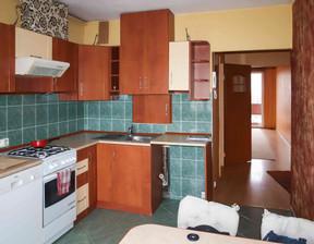Mieszkanie do wynajęcia, Częstochowa Północ Witosa, 1400 zł, 54 m2, 16348001-1