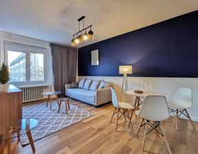 Mieszkanie do wynajęcia, Częstochowa Śródmieście Polskiej Organizacji Wojskowej, 2200 zł, 50 m2, 16348190