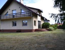 Dom na sprzedaż, Częstochowa Kiedrzyn, 490 000 zł, 216,8 m2, 187-2