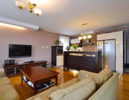 Mieszkanie na wynajem, Częstochowa Częstochówka-Parkitka, 3000 zł, 132 m2, 16348017-1
