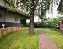 Dom na sprzedaż, Częstochowa Lisiniec, 850 000 zł, 196,8 m2, 16348069-1