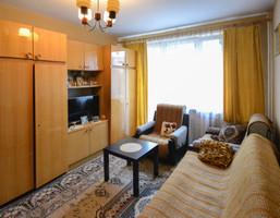 Mieszkanie na sprzedaż, Częstochowa Raków, 91 000 zł, 36 m2, 16348024