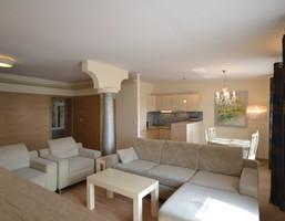 Mieszkanie na wynajem, Częstochowa Śródmieście, 1600 zł, 60 m2, 15255695-1