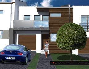 Dom na sprzedaż, Częstochowa Częstochówka-Parkitka Bialska, 723 640 zł, 180,91 m2, 16348102-1