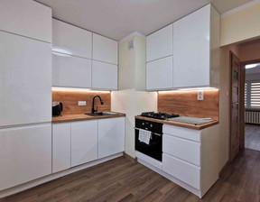 Mieszkanie do wynajęcia, Częstochowa Tysiąclecie PCK, 1800 zł, 45,8 m2, 16348191