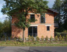 Dom na sprzedaż, Częstochowa Stradom Piastowska, 395 000 zł, 105 m2, 16348108