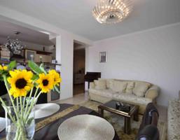 Mieszkanie na wynajem, Częstochowa Częstochówka-Parkitka, 2800 zł, 94 m2, 16347903-1