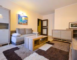 Mieszkanie na wynajem, Częstochowa Śródmieście, 1450 zł, 48 m2, 16348011-2