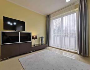 Mieszkanie do wynajęcia, Częstochowa Częstochówka-Parkitka, 2000 zł, 51 m2, 164-2