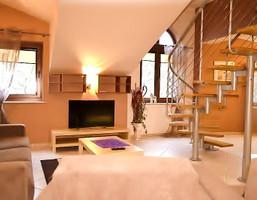 Mieszkanie na wynajem, Częstochowa Śródmieście, 2000 zł, 82 m2, 16347689-11