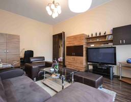 Mieszkanie na wynajem, Częstochowa Śródmieście, 1500 zł, 75 m2, 75-2