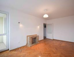Mieszkanie na wynajem, Częstochowa Tysiąclecie, 1500 zł, 45 m2, 16348073-2