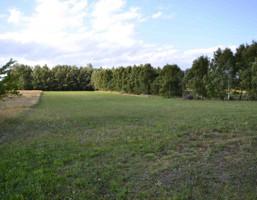 Działka na sprzedaż, Częstochowa Mirów, 142 970 zł, 986 m2, 16347909-2