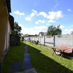 Dom na sprzedaż, Częstochowa Błeszno, 99 000 zł, 100 m2, 16347974-4