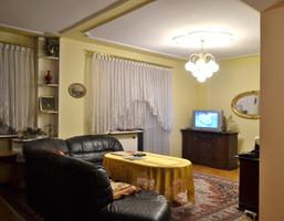 Dom na sprzedaż, Częstochowa Tysiąclecie, 458 000 zł, 219 m2, 18-3