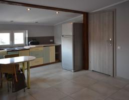 Mieszkanie na wynajem, Częstochowa Raków, 3000 zł, 105 m2, 16348030