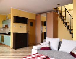Mieszkanie na wynajem, Częstochowa Śródmieście, 1500 zł, 70 m2, 237