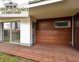 Dom na sprzedaż, Częstochowa Częstochówka-Parkitka, 489 000 zł, 140 m2, 16347991-1