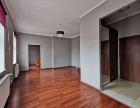 Mieszkanie do wynajęcia, Częstochowa Śródmieście Aleja Najświętszej Maryi Panny, 1300 zł, 55 m2, 16347980-7