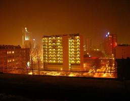 Mieszkanie na sprzedaż, Katowice Koszutka Bolesława Czerwińskiego, 350 000 zł, 70 m2, 42