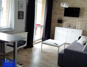 Mieszkanie do wynajęcia, Gliwice Kozielska, 1800 zł, 40 m2, 177/6655/OMW