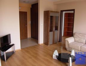 Mieszkanie do wynajęcia, Gliwice Śródmieście Mikołowska, 1600 zł, 48 m2, 95/6655/OMW_ATT-MW-954