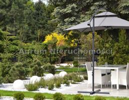 Dom na sprzedaż, Katowice M. Katowice Ochojec, 1 320 000 zł, 224 m2, DS-7914