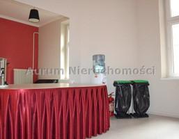Biuro na sprzedaż, Katowice M. Katowice Mariacka, 789 000 zł, 287,21 m2, LS-7943