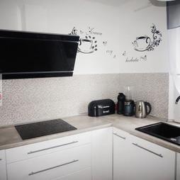 Mieszkanie na sprzedaż, Żarski Żary, 196 000 zł, 43,8 m2, 588/4302/OMS