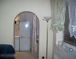 Mieszkanie na sprzedaż, Tychy Paprocany, 357 000 zł, 105 m2, gms57309312