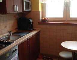 Mieszkanie na sprzedaż, Tychy Osiedle G, 195 000 zł, 55,5 m2, gms67316423