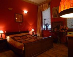 Mieszkanie na sprzedaż, Szczecin Śródmieście al. Bohaterów Warszawy, 370 000 zł, 99,6 m2, URB21148
