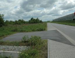 Działka na sprzedaż, Wrocław M. Wrocław Psie Pole Widawa, 840 000 zł, 3464 m2, AXC-GS-42-23