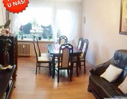 Mieszkanie na sprzedaż, Bydgoski Bydgoszcz Centrum Czartoryskiego, 198 000 zł, 43,7 m2, 67/AZL/OMS
