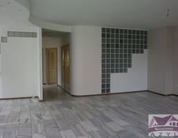Komercyjne na sprzedaż, Bydgoski Bydgoszcz Fordon, 1 988 000 zł, 365 m2, 2/AZL/OOS