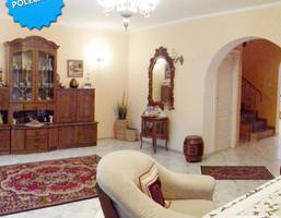 Dom na sprzedaż, Bydgoszcz Fordon, 579 000 zł, 385 m2, 19/AZL/ODS
